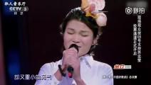 田馥甄&苏运莹 《野子》 怎么大风越狠 我心越荡 很随性的一首歌