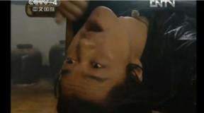 zotto网盘_【mv】姜gary - zotto mola 完整版 running man - 周一情侣 姜gary