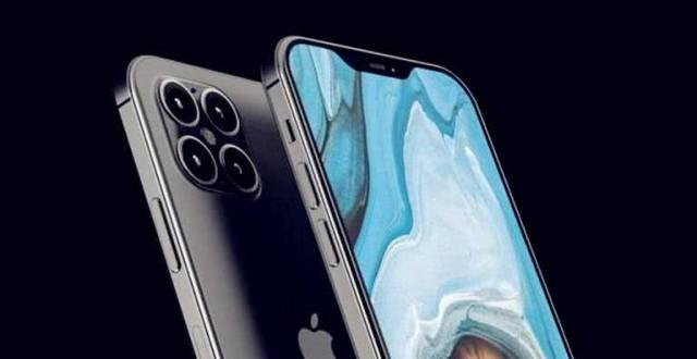 iPhone12也要来了, A14+高通5G基带, 网友: 幸亏没买11