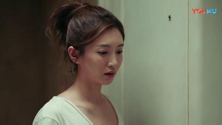 恋爱先生:靳东拿着手机却欲言又止,江疏影这面都着急死了