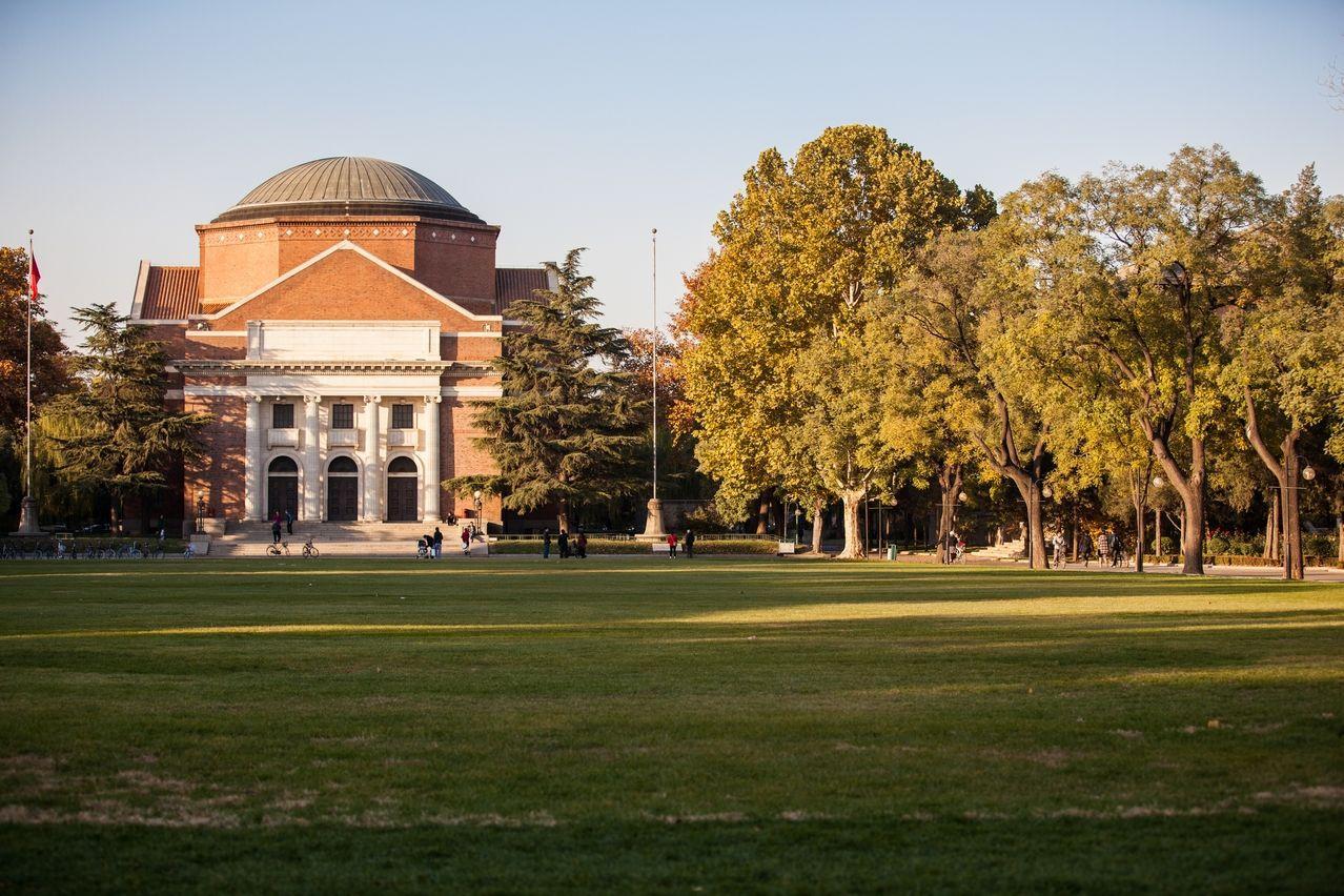 北方高校之首VS南方高校之首, 谁才是中国第一大学