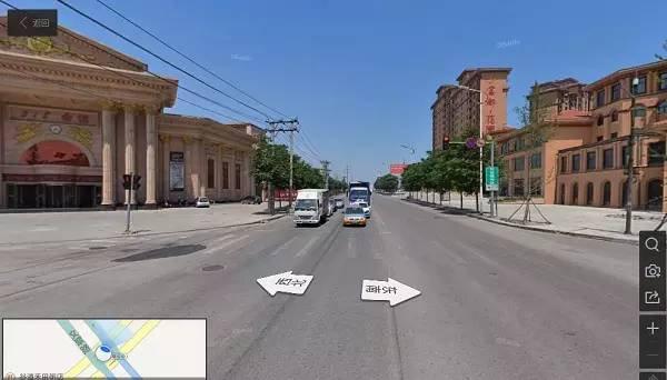 葫芦岛境内哪些路口有摄像头抓拍? 最全面整理, 抓紧收藏