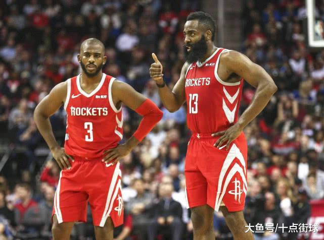 如果火箭队今年夺冠, 那么会给安东尼和周琦各一枚总冠军戒指吗