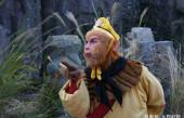 """中国有块""""怕痒""""的巨石, 有人说它是孙悟空, 专家的解释令人失望"""