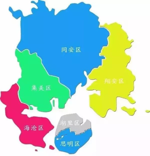 地图 480_498
