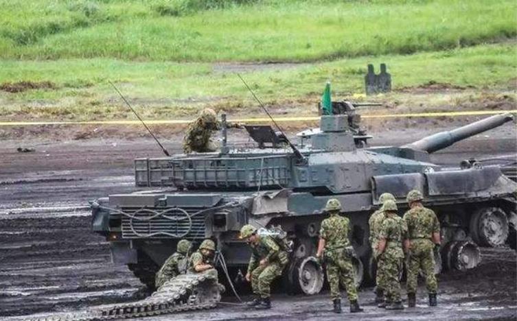 """能抗能打, 中国新一代坦克, 可以自信说它是""""地表最强""""轻型坦克"""