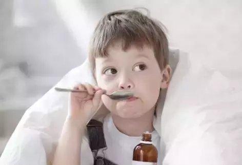 科普: 支气管炎的最佳治疗方法