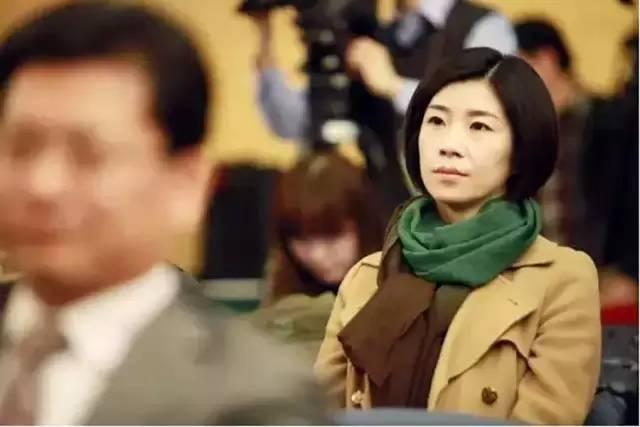2017年12月23日 - 龙潭客 - 依山小筑