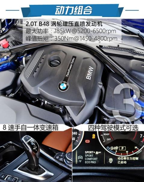 单涡轮双涡管技术将发动机的气缸被分为两组,与涡轮增压器单独连接,两