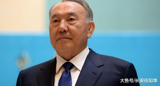邻国总统突然辞职, 接任者曾是联合国副秘书长, 与中国渊源颇深