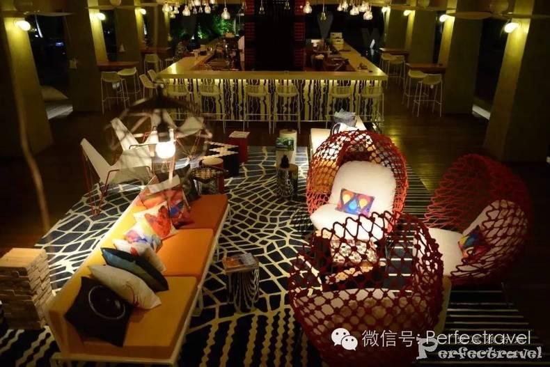 马尔代夫宁静岛w酒店|10天闪购倒计时!
