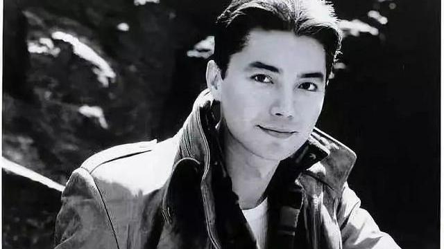 """67歲昔日亞洲第一美男: """"我無父無母, 沒有名字, 一生孤獨。"""""""