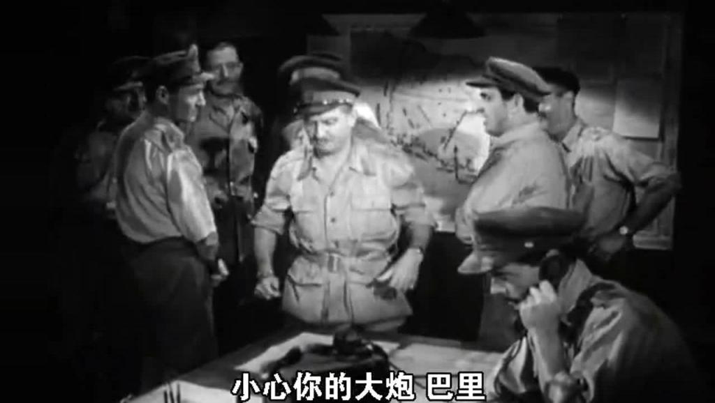 cf战队收人广告词图案_csol战队收人口号