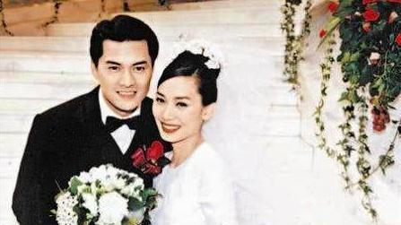 越南小伙奪香港影帝, 一娶周海媚二娶鄺美雲三娶學霸, 人生贏家