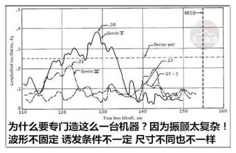 电路 电路图 电子 原理图 479_311