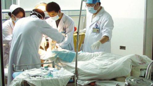 18岁少女刚剖腹产生男宝,接着又怀二胎,不幸一尸两命!