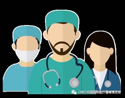 2017医疗应用唱主角: 激光技术在医疗应用中的机遇与挑战图片