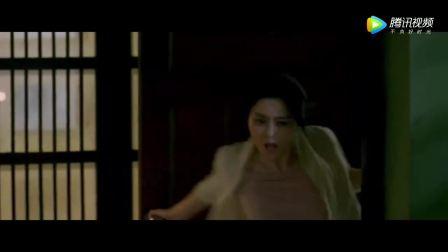 《绝地逃亡》 范冰冰智斗黑帮 高清视屏片段