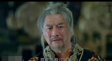 西游记胡歌电影剧照