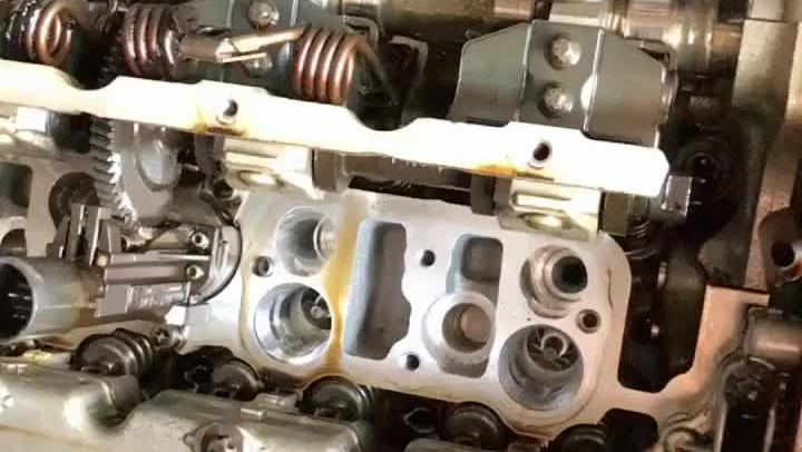 """打开 打开 猎豹全新cs10改名""""迈途"""",加装了宝马的发动机,颜值能叫板"""