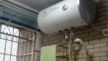 实用: 热水器不用时要不要关掉电源?看完电费单才知道做错了