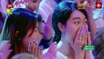 跨界歌王: 陈赫 小沈阳 激情演唱《光辉岁月》好听极了
