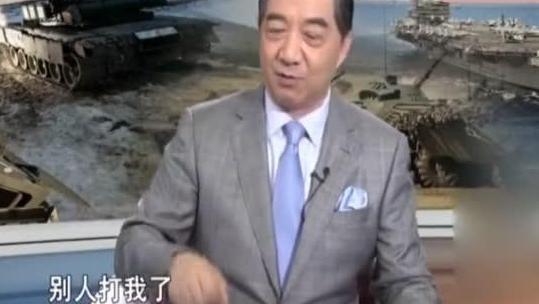 1971年中国重返联合国