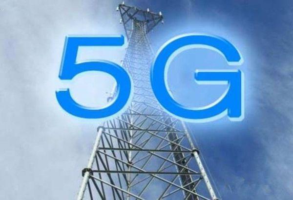 电信作为目前起步最晚,办理的前六个月每月还赠送30G全国流量,网友,移动的8元仅仅只能保号(图3)