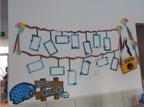 阅览室,烘焙坊等专用室设置齐全;大型玩具,室内玩具,图书,幼儿桌椅