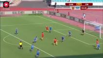 中国足球骄傲!女足4-2北欧强队,国足学着点