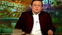 老梁: 宋丹丹为什么离开春晚,原因在赵本山