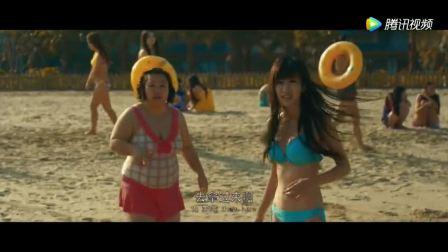 阳光 海边 沙滩排球想象下什么景色