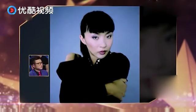 """曾在法国当偶像歌手, 金星: 法国人说我是""""上海百合""""!"""