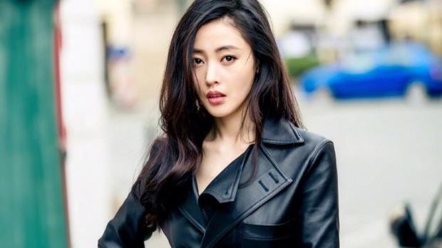 """凭借""""穿越剧""""爆红的5位女演员,杨幂还是小意思,她才是鼻祖!"""