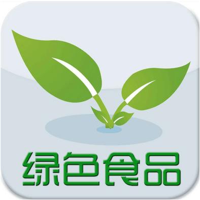 logo logo 标志 设计 矢量 矢量图 素材 图标 394_395