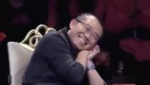 涂磊笑抽!奇葩花痴女气哭男友被吐槽: 不只勾搭一个!