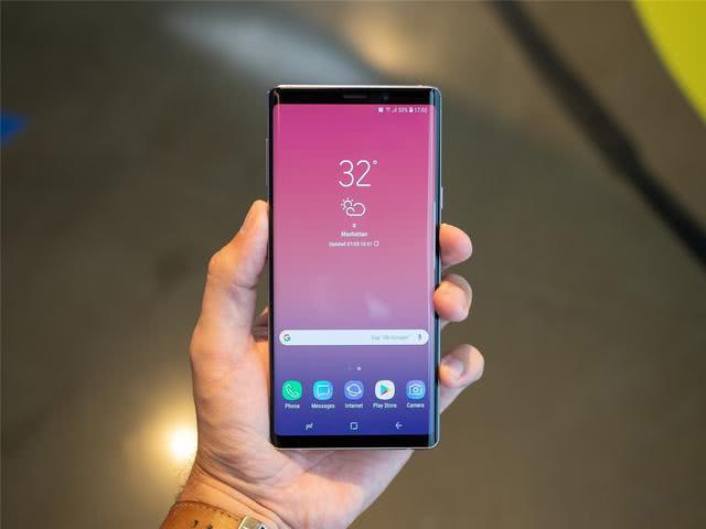 安兔兔真的公平吗  安卓手机好评排名: 唯独没有一部小米手机