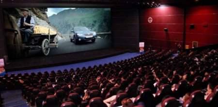 藝評   美國電影為何在中國遇冷?