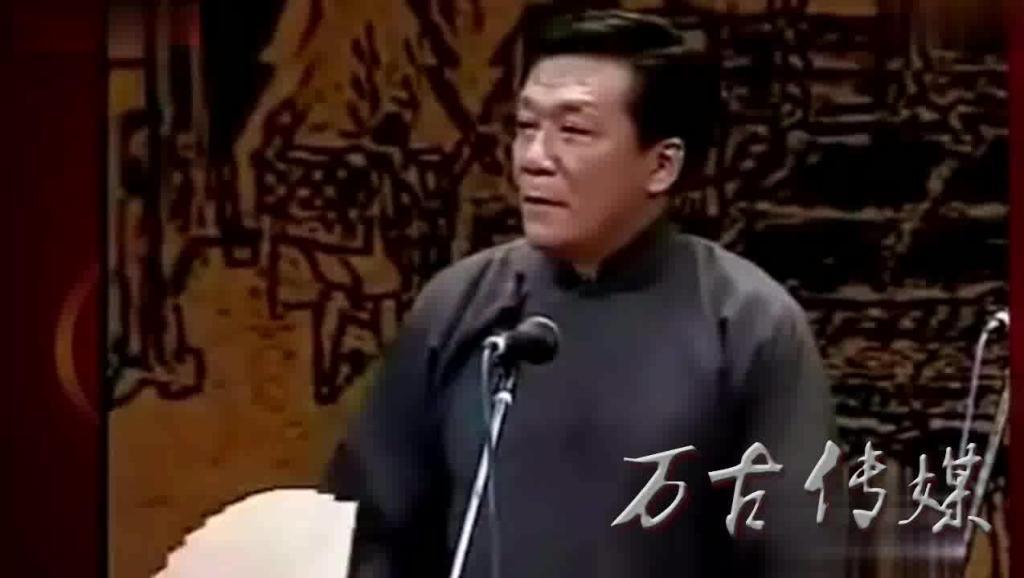 相声心累(侯耀文 石富宽)~1_土豆视频
