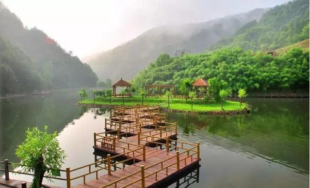 自驾路线:郑州-陇海快速路-西三环高架路-航海西路-郑卢高速-宁洛高速