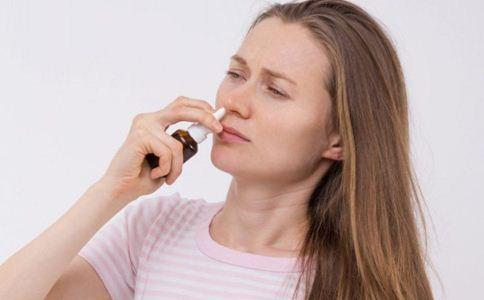 鼻炎犯了怎么办 中医教你来治疗