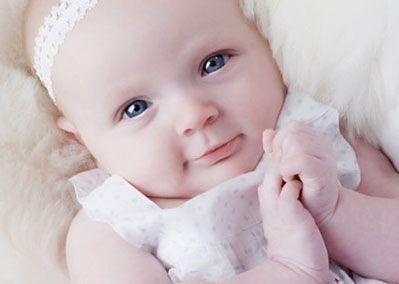 新生儿的大便为什么是墨绿色的呢? 大便颜色异常怎么办?-新黎明竞博官网