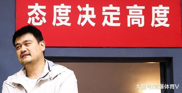 北京首��e�笊钲谀谢@�`� 姚明遇到了一件�┬氖�!
