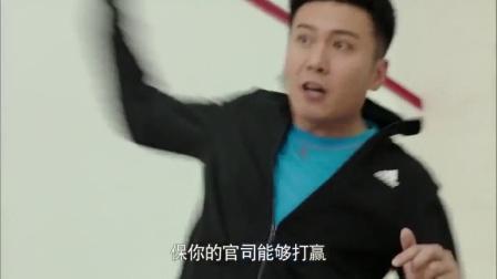 刘恺威状态不佳,好兄弟赵铮排忧解难,这绝不是塑料情!