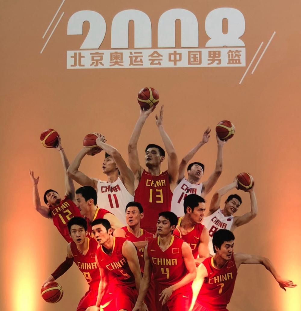 与上海男篮签下长约! 球员合同只有1年, 场均7.1分不输年轻球员(图4)
