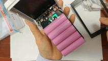 网购5万毫安充电宝,vivo华为只够充一次?知道真相直接泪崩!