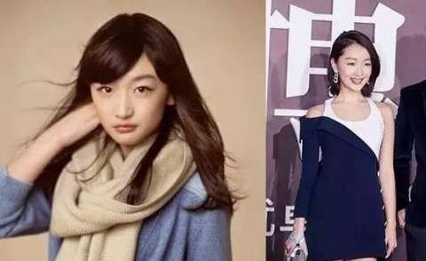 2017最流行的短发, 杨幂高圆圆江疏影, 半数女星都已换上
