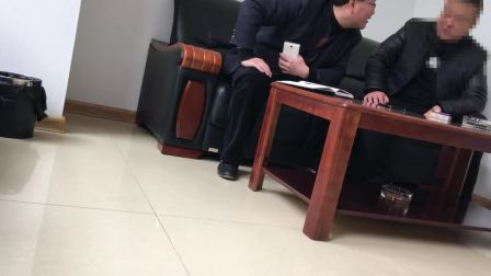 中国移动忻州分公司 张经理