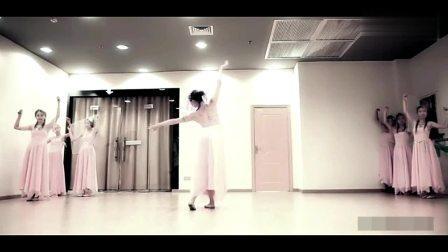 星月电子(教材版)-东莞中国舞v电子-东莞古典舞低碳教学经济神话图片