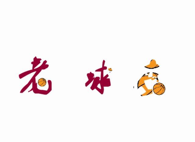 logo logo 标志 设计 矢量 矢量图 素材 图标 640_467
